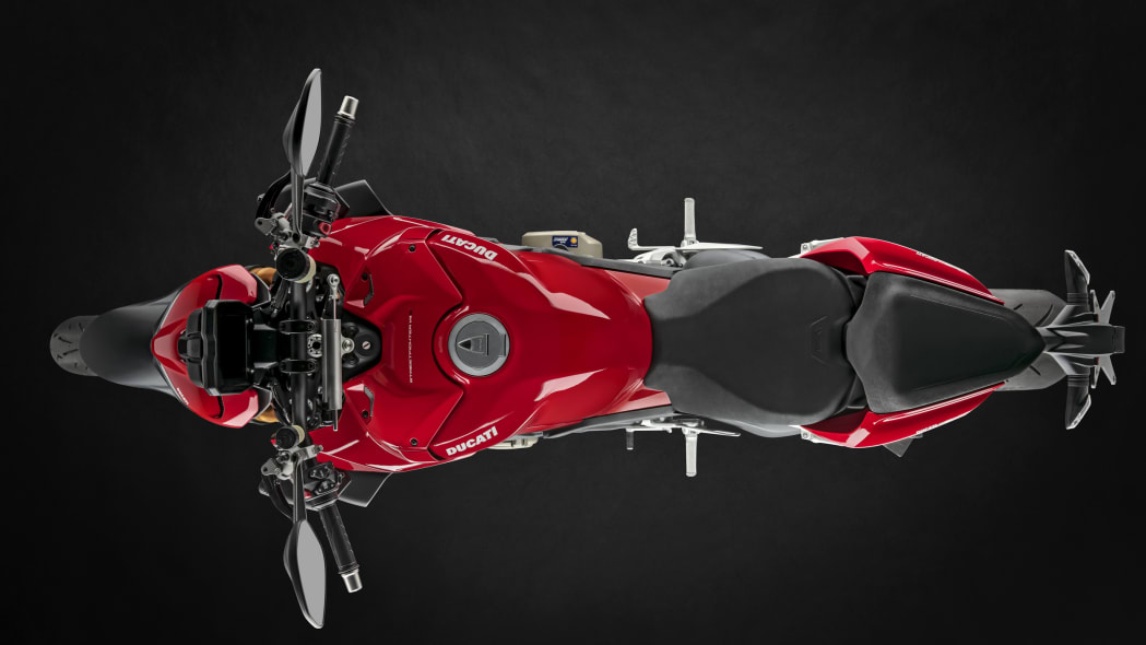 2020-ducati-sf-official-17