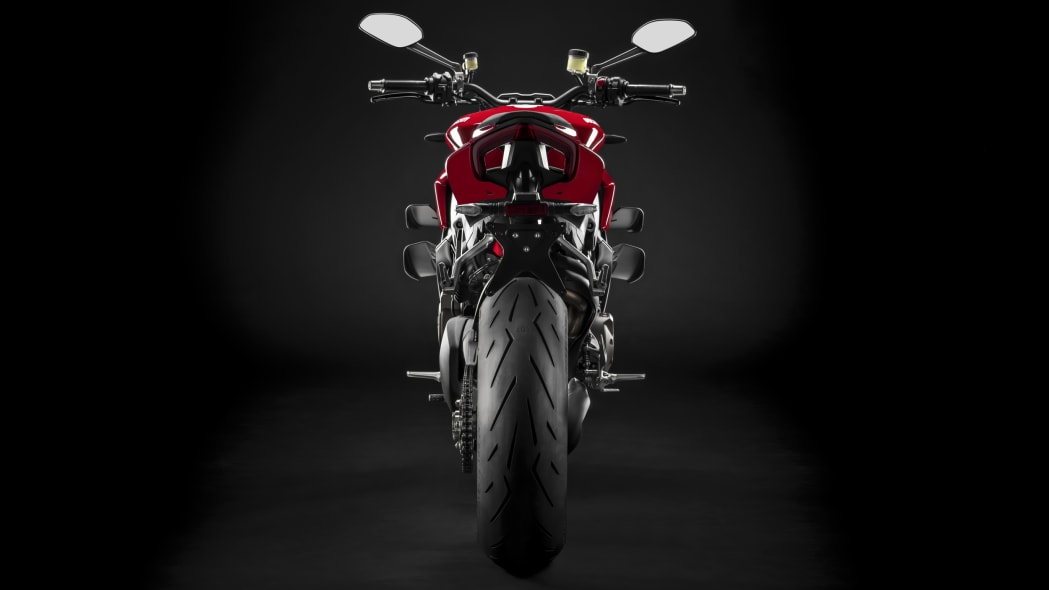 2020-ducati-sf-official-19