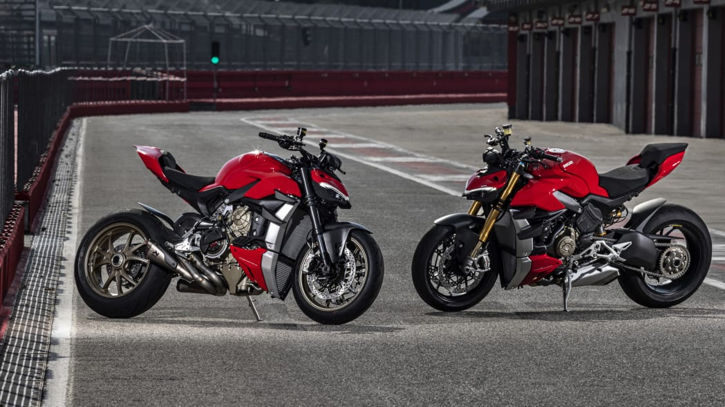 2020-ducati-sf-official-20