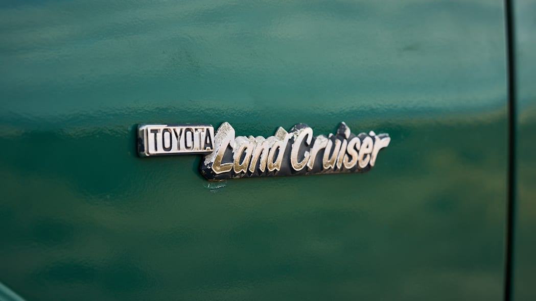TMNA-2191021_FJ_Land_Cruiser_55_0003