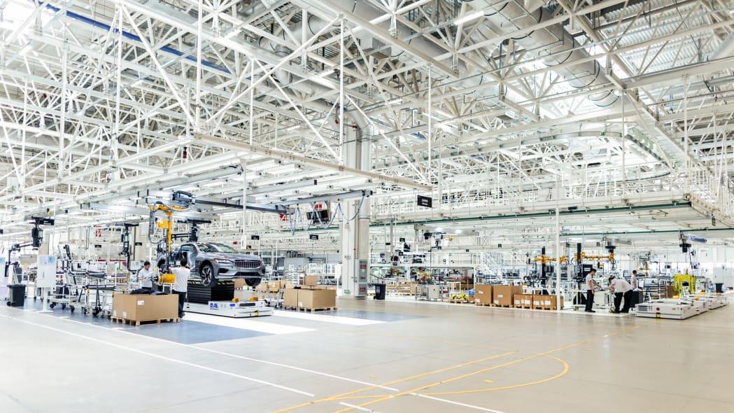polestar-chengdu-production-centre-polestar-1-008-assembly
