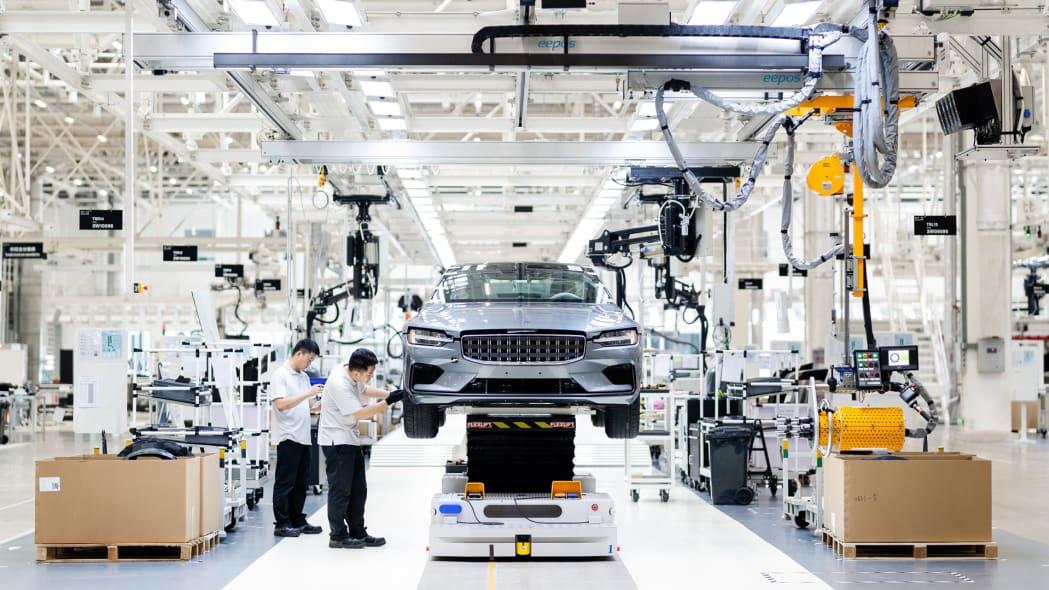 polestar-chengdu-production-centre-polestar-1-006-assembly