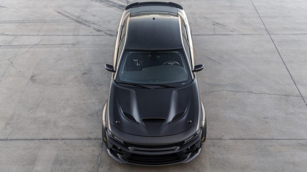 speedkore_awd_tt_carbon_charger_sema_2019_007