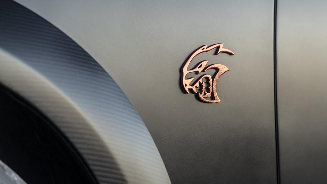 speedkore_awd_tt_carbon_charger_sema_2019_016