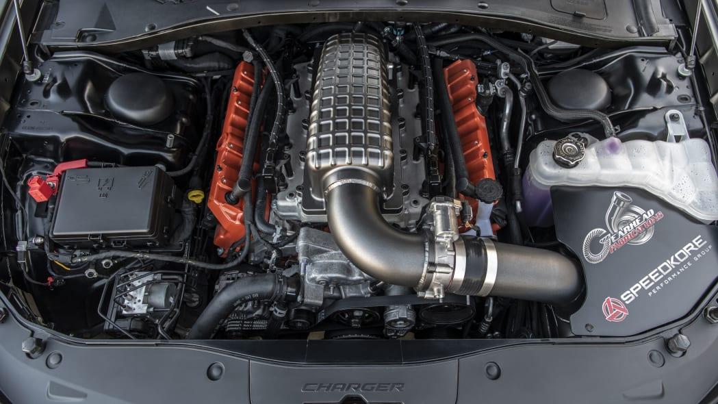 speedkore_awd_tt_carbon_charger_sema_2019_034