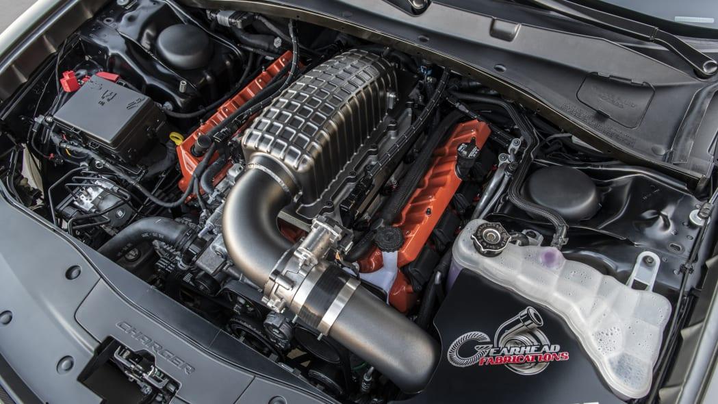 speedkore_awd_tt_carbon_charger_sema_2019_036