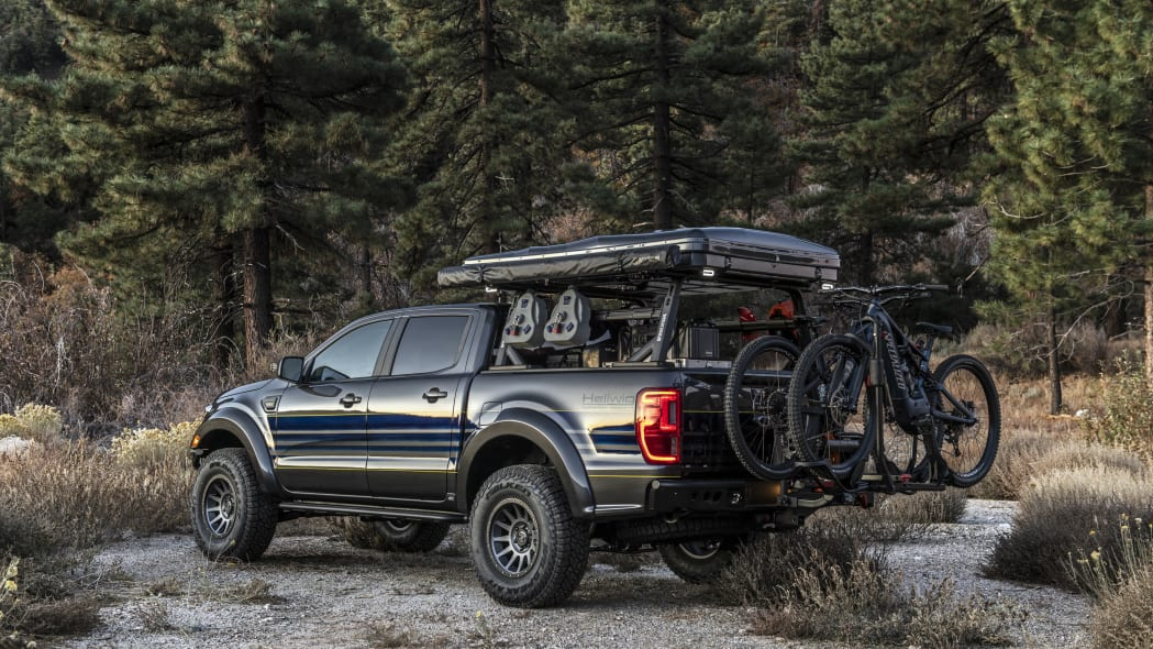 hellwig_products_attainable_adventure_ford_ranger_sema_2019_002