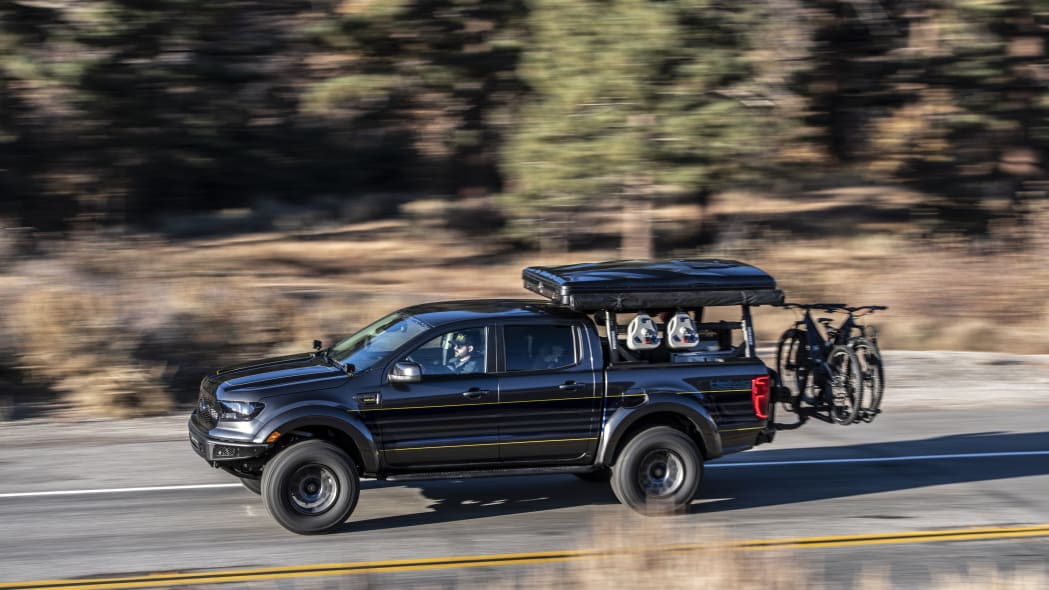 hellwig_products_attainable_adventure_ford_ranger_sema_2019_003