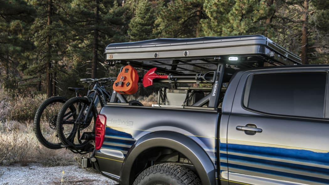 hellwig_products_attainable_adventure_ford_ranger_sema_2019_005