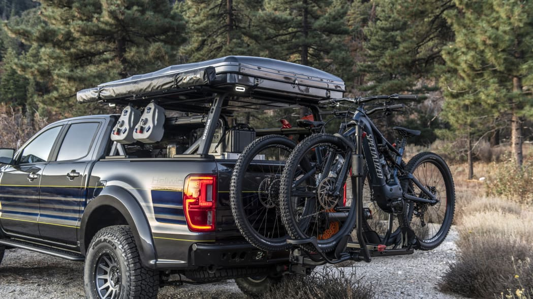 hellwig_products_attainable_adventure_ford_ranger_sema_2019_006