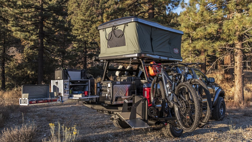 hellwig_products_attainable_adventure_ford_ranger_sema_2019_008