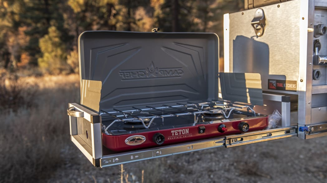 hellwig_products_attainable_adventure_ford_ranger_sema_2019_009