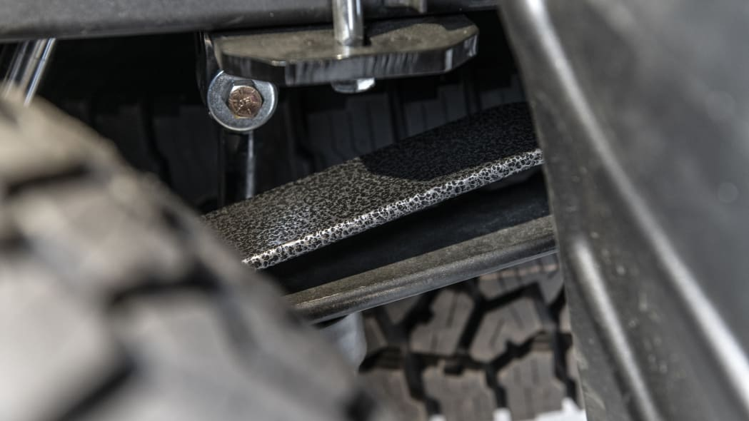 hellwig_products_attainable_adventure_ford_ranger_sema_2019_014
