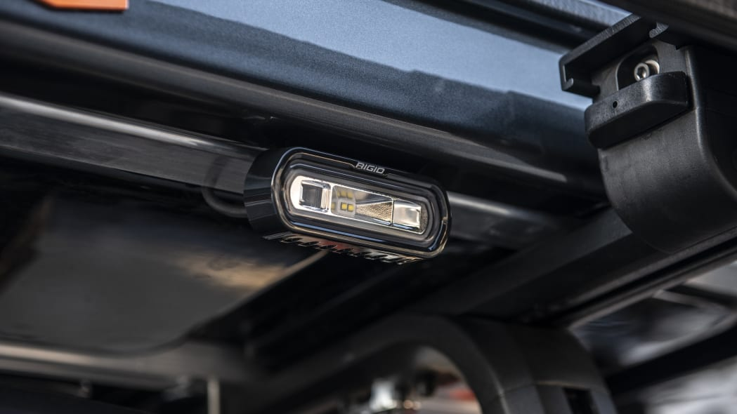 hellwig_products_attainable_adventure_ford_ranger_sema_2019_016