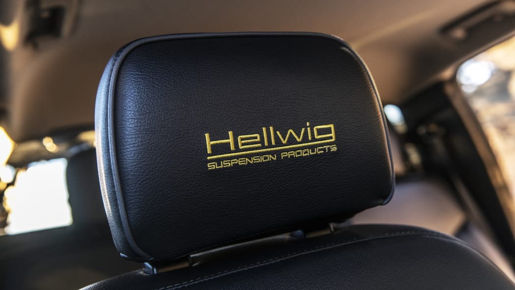 hellwig_products_attainable_adventure_ford_ranger_sema_2019_017