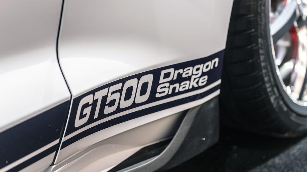 shelby-gt500-dragon-snake-concept-sema-09