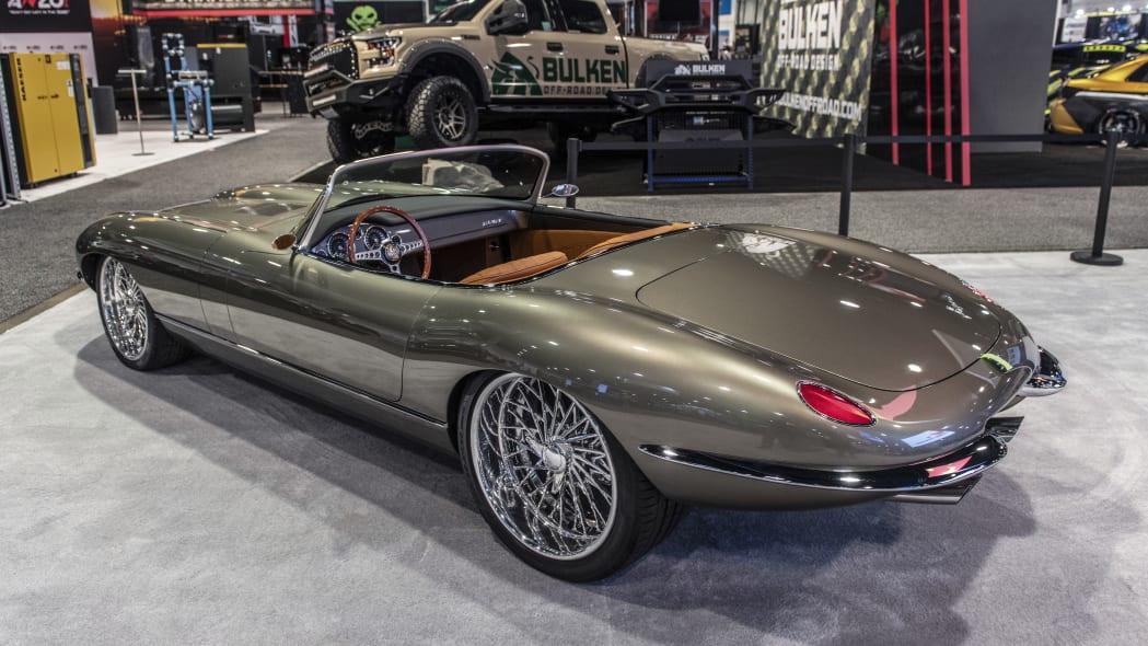 foose-design-jaguar-e-type-sema-02