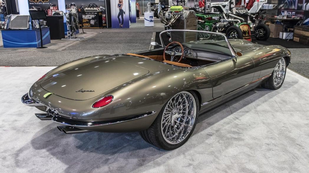 foose-design-jaguar-e-type-sema-04