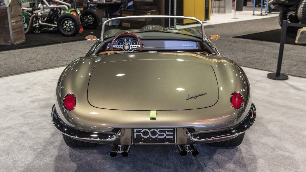 foose-design-jaguar-e-type-sema-06