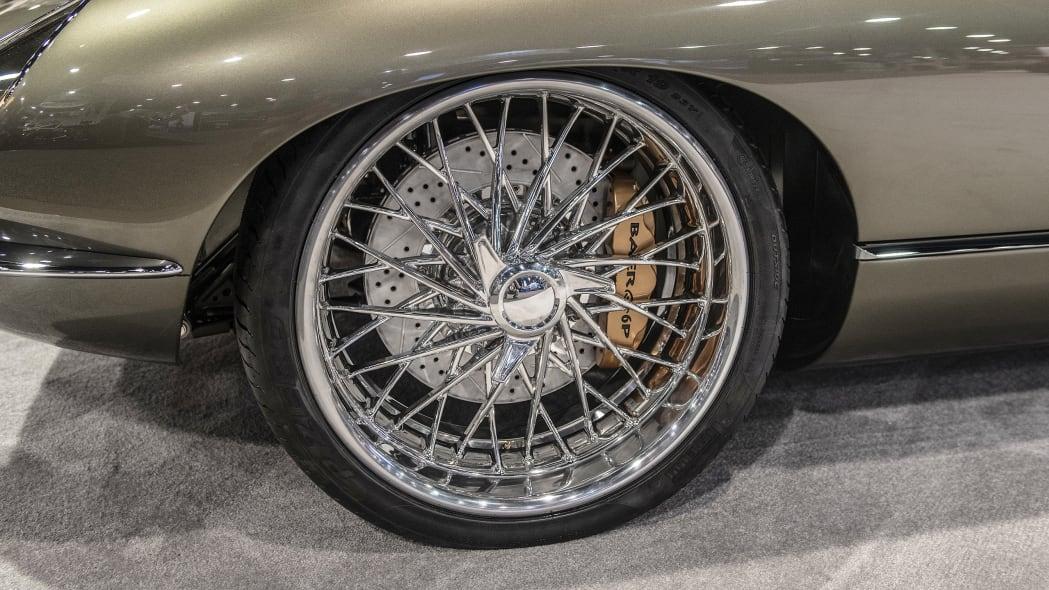 foose-design-jaguar-e-type-sema-09