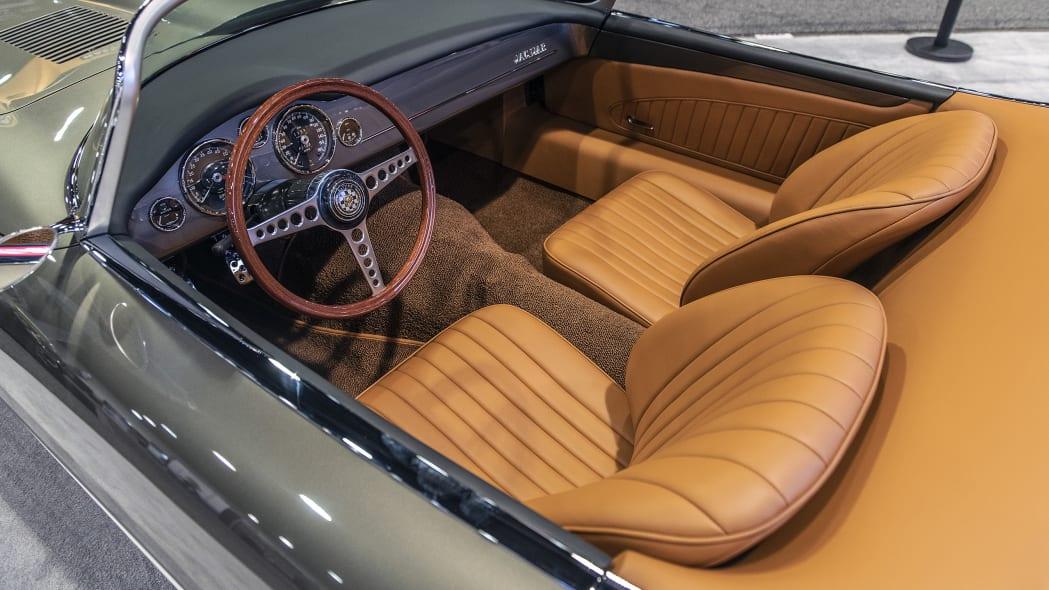 foose-design-jaguar-e-type-sema-10