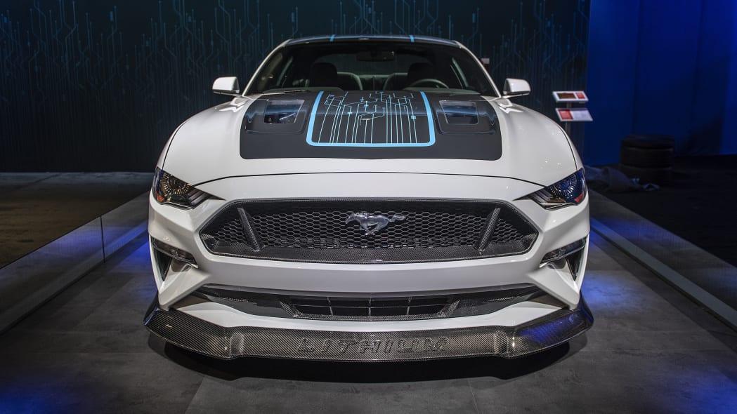 ford-mustang-lithium-sema-06