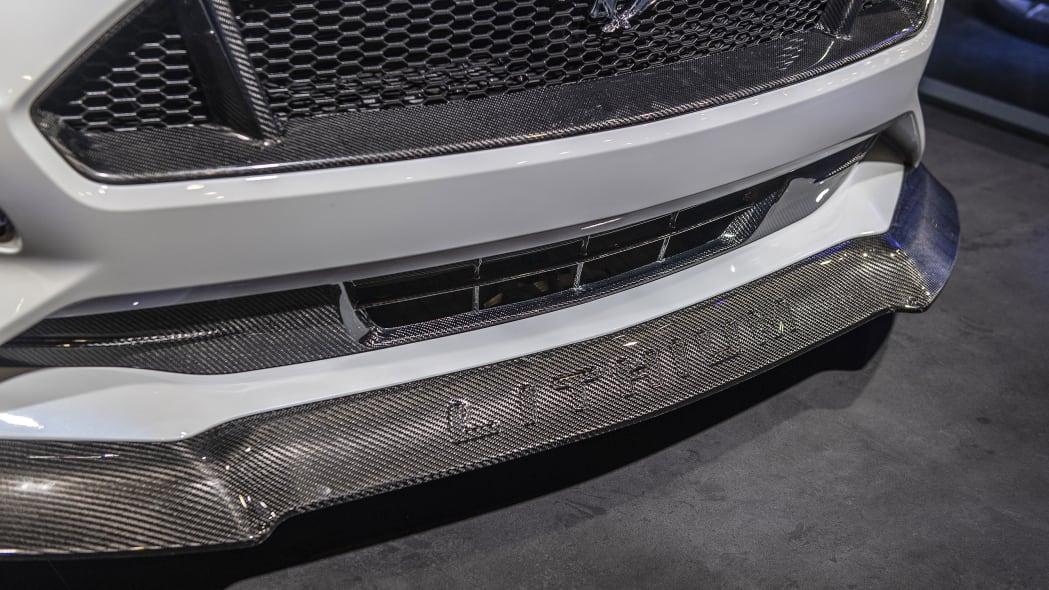 ford-mustang-lithium-sema-08