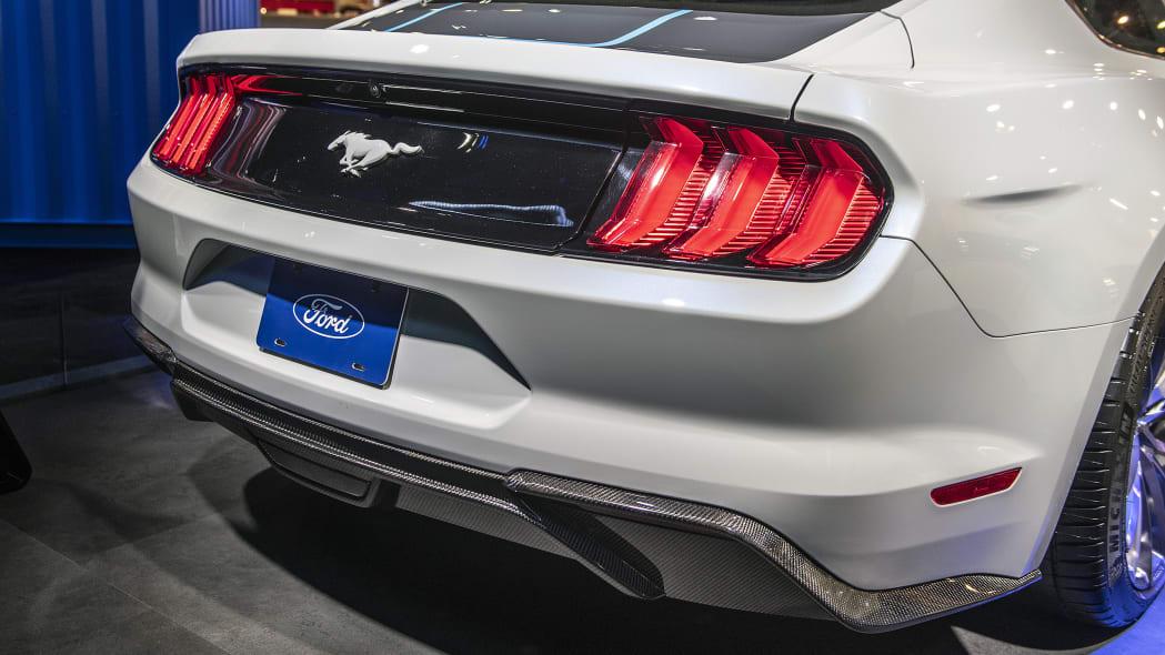 ford-mustang-lithium-sema-11