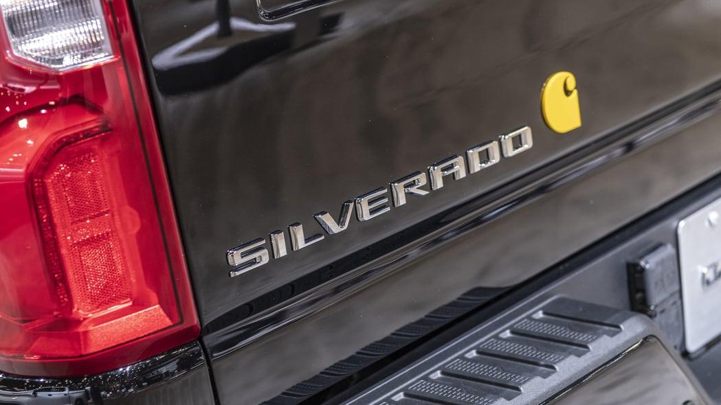 2021-chevrolet-silverado-carhartt-sema-11