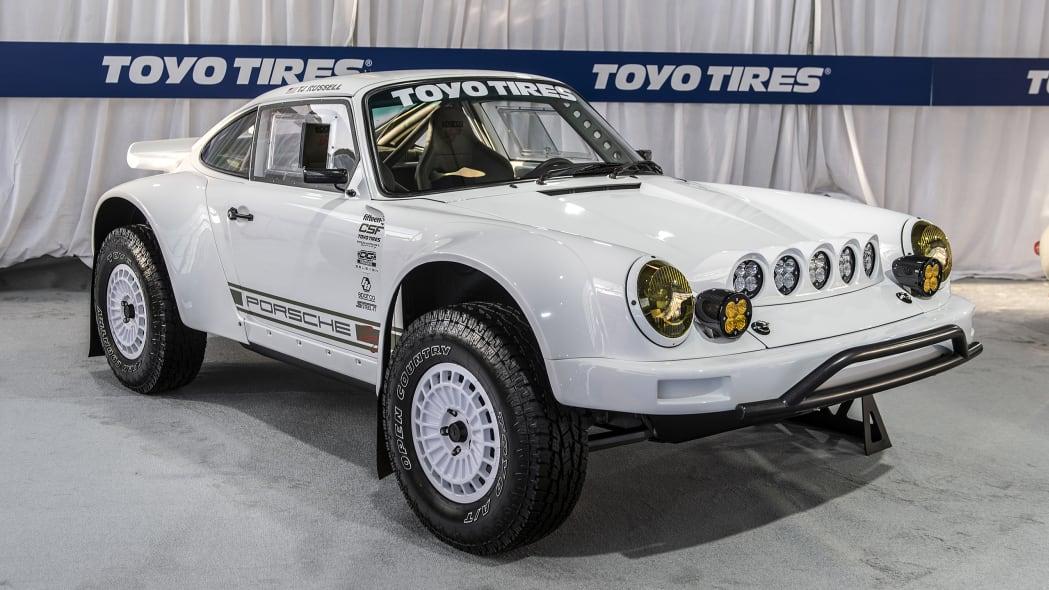 russel-built-baja-911-sema-01