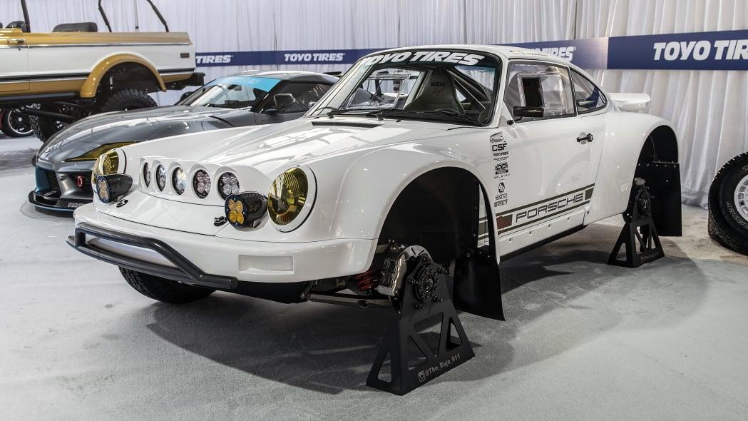 russel-built-baja-911-sema-02