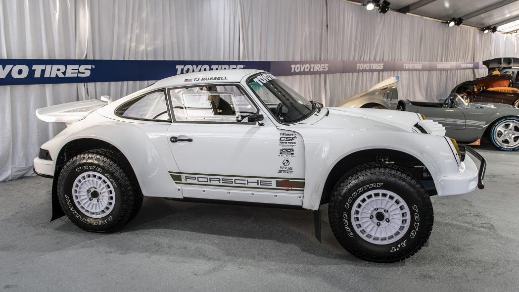 russel-built-baja-911-sema-03