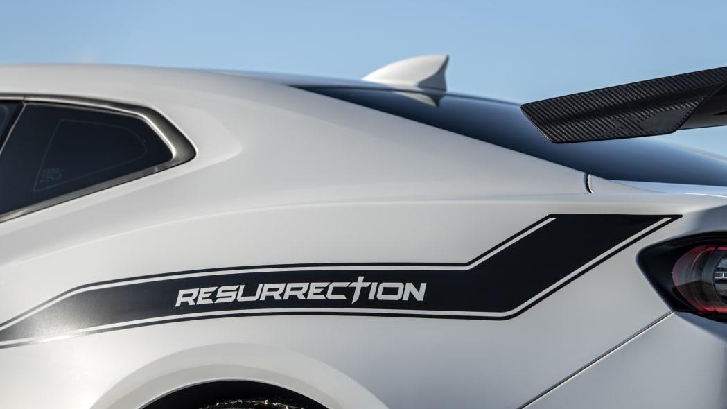 hennessey-resurrection-zl1-13