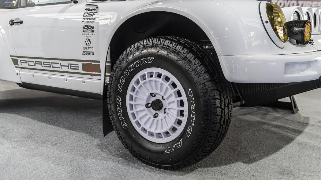 russel-built-baja-911-sema-06