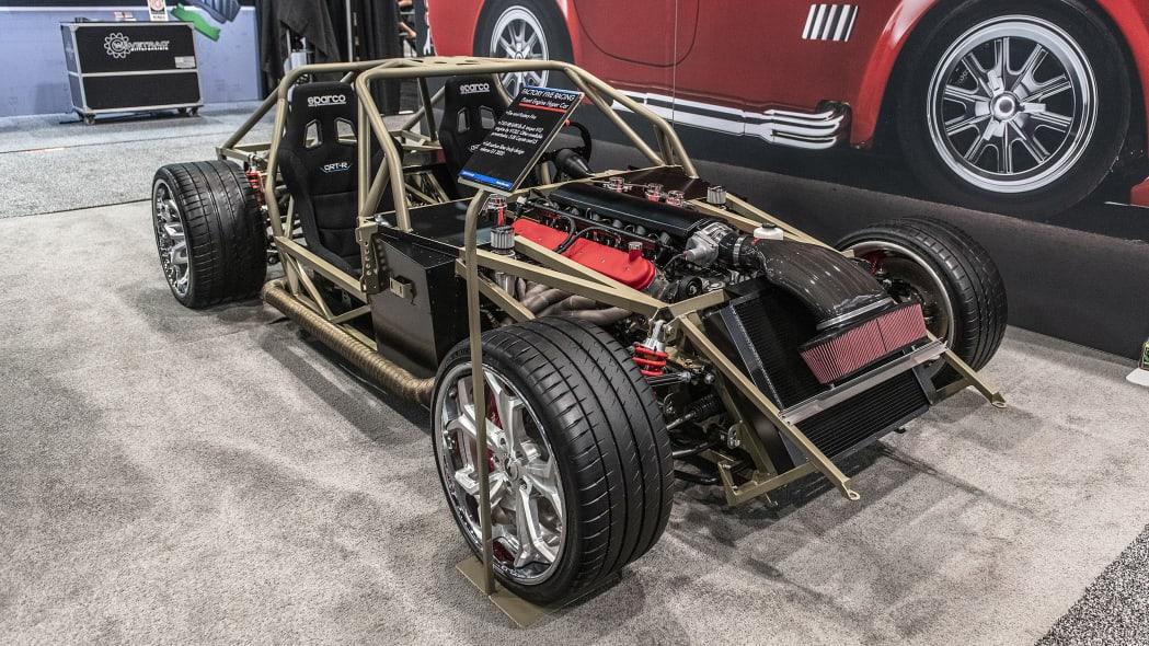 factory-five-romulan-v12-supercar-sema-01