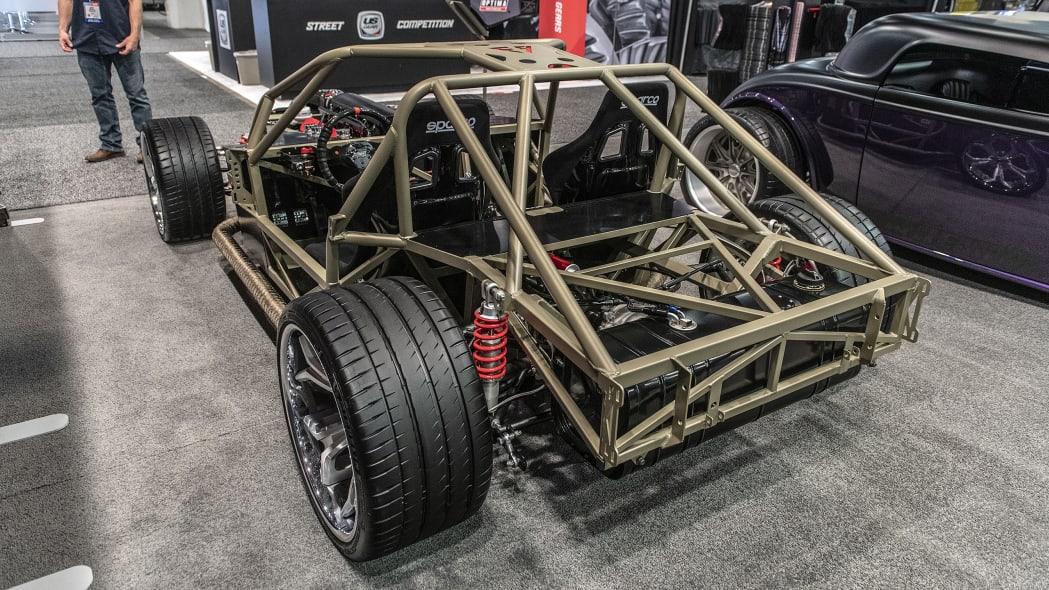 factory-five-romulan-v12-supercar-sema-02