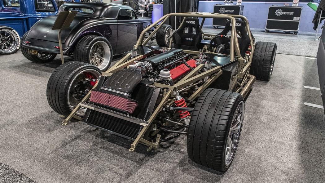 factory-five-romulan-v12-supercar-sema-03