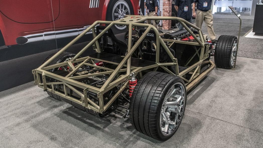 factory-five-romulan-v12-supercar-sema-04