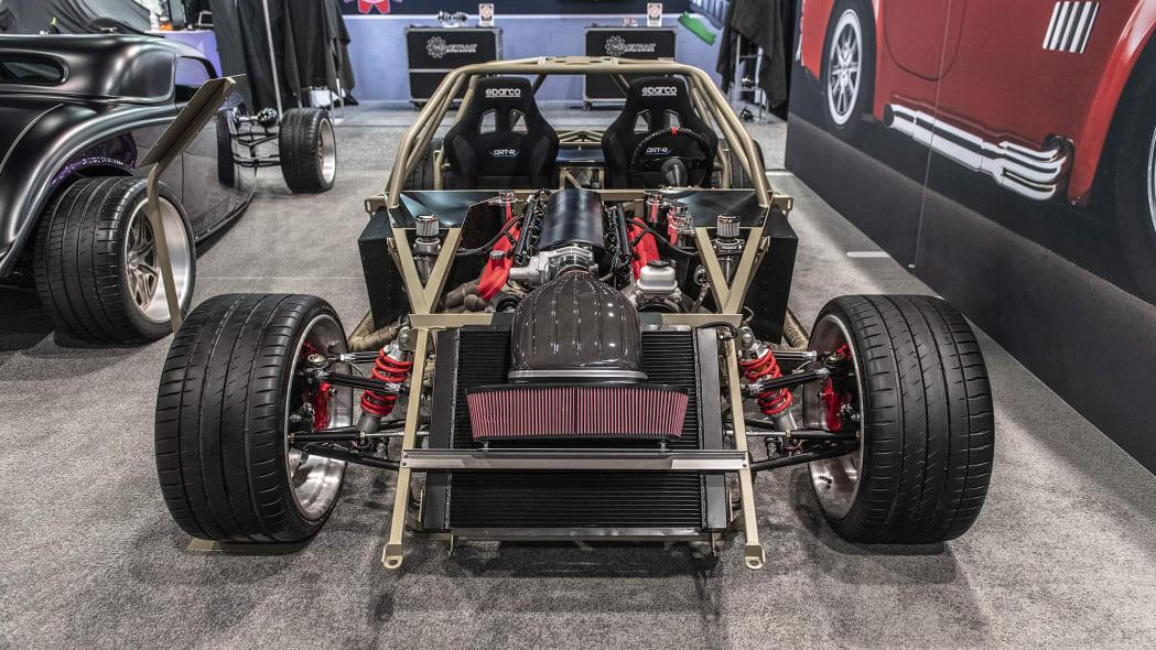 factory-five-romulan-v12-supercar-sema-05