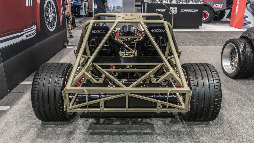 factory-five-romulan-v12-supercar-sema-06