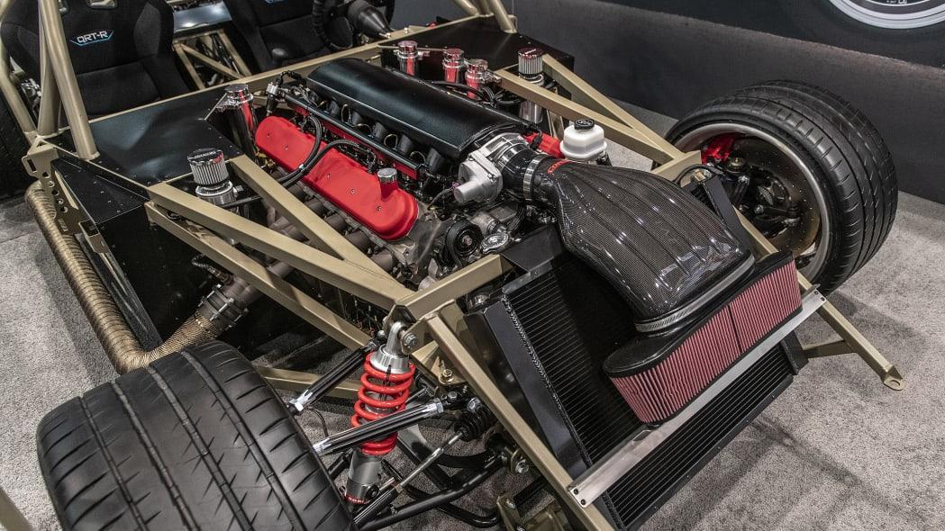 factory-five-romulan-v12-supercar-sema-07