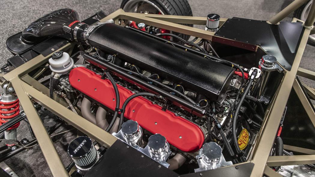 factory-five-romulan-v12-supercar-sema-09
