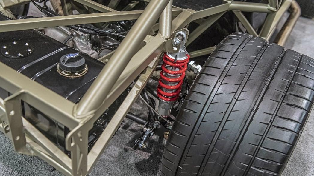 factory-five-romulan-v12-supercar-sema-11