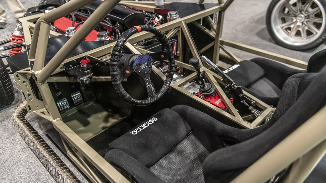factory-five-romulan-v12-supercar-sema-12