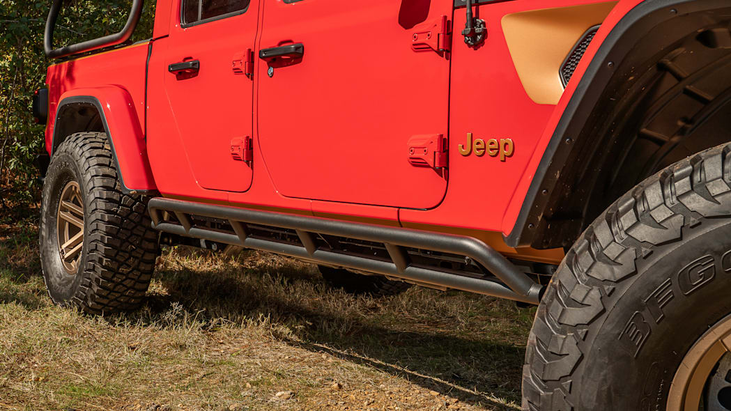 rugged_ridge_jeep_gladiator_rubicon_sema_2019_003