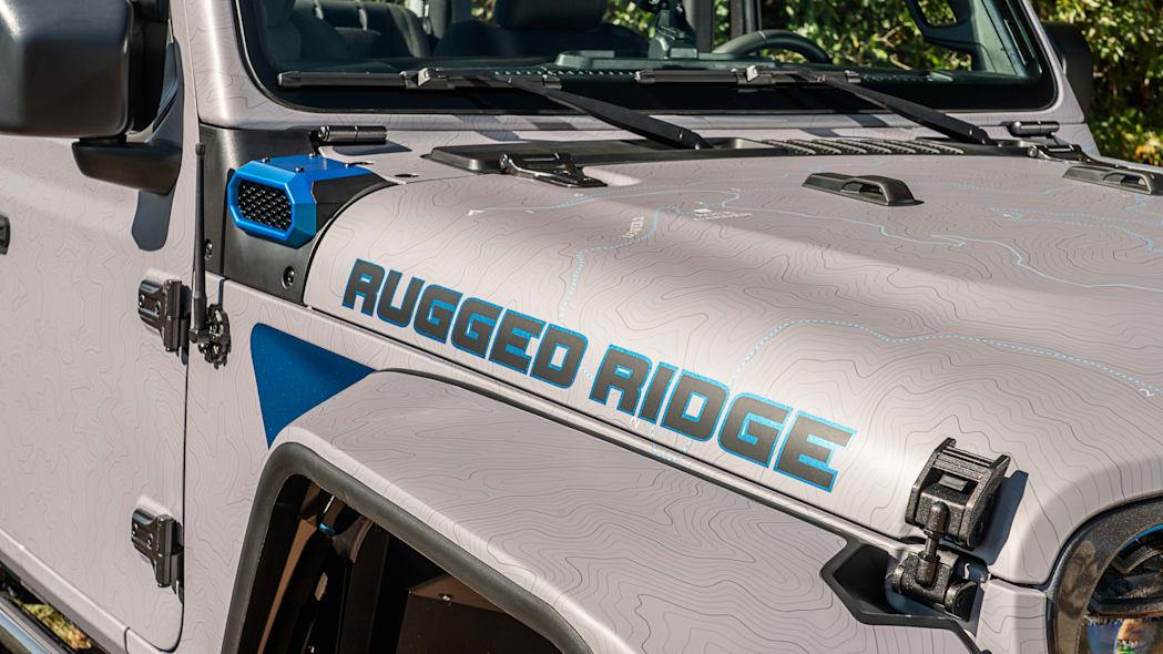 rugged_ridge_jeep_wrangler_rubicon_sema_2019_016