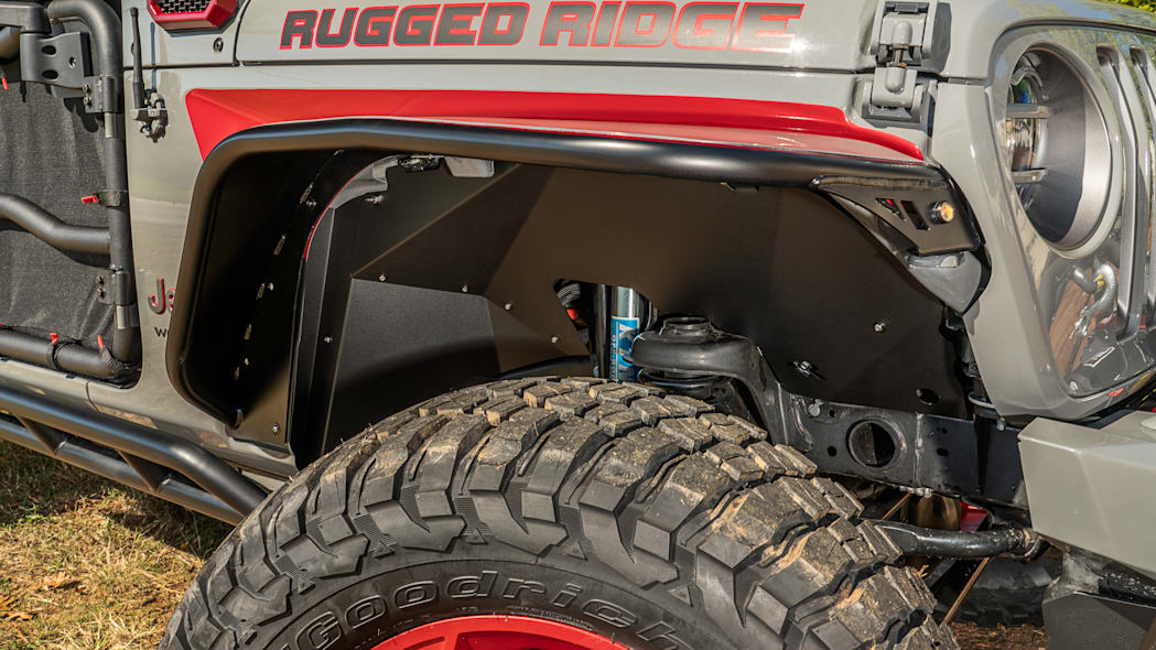 rugged_ridge_jeep_wrangler_unlimited_rubicon_sema_2019_013