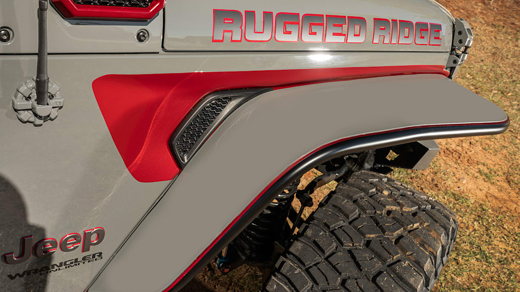 rugged_ridge_jeep_wrangler_unlimited_rubicon_sema_2019_014