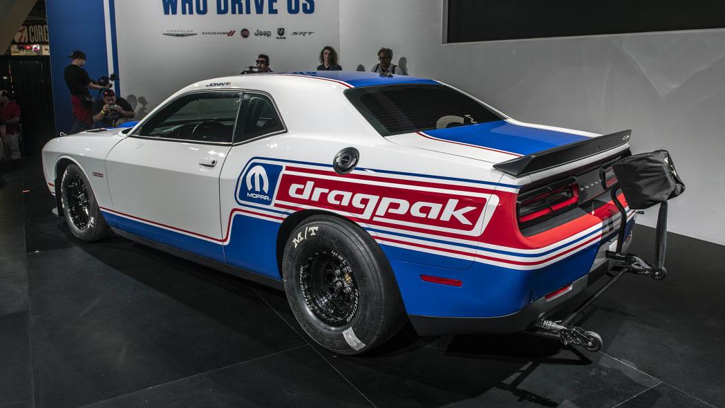 2020-dodge-challenger-drag-pak-sema-04