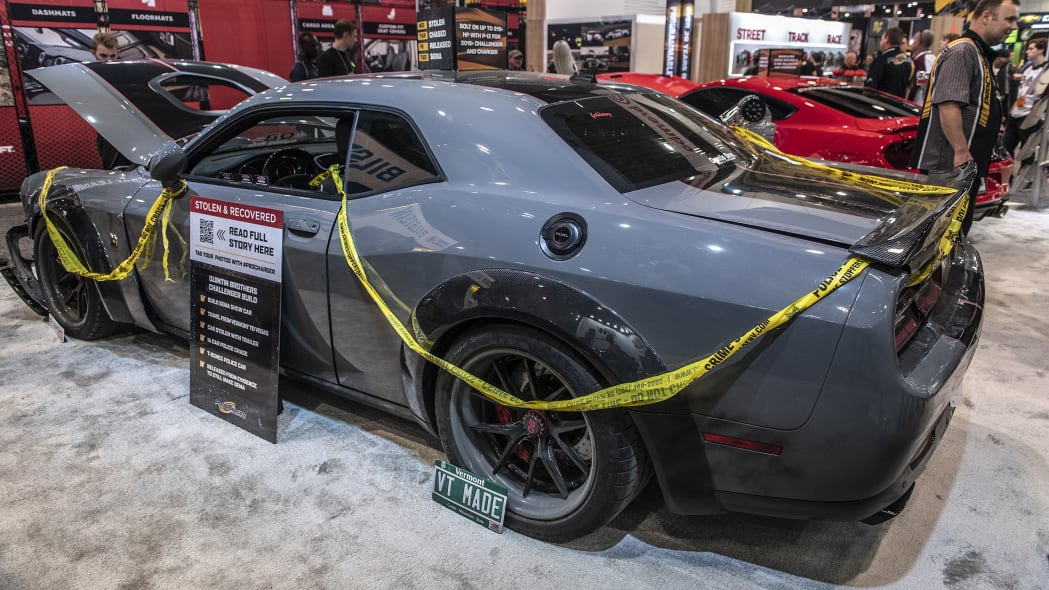 quintin-brothers-challenger-build-sema-02